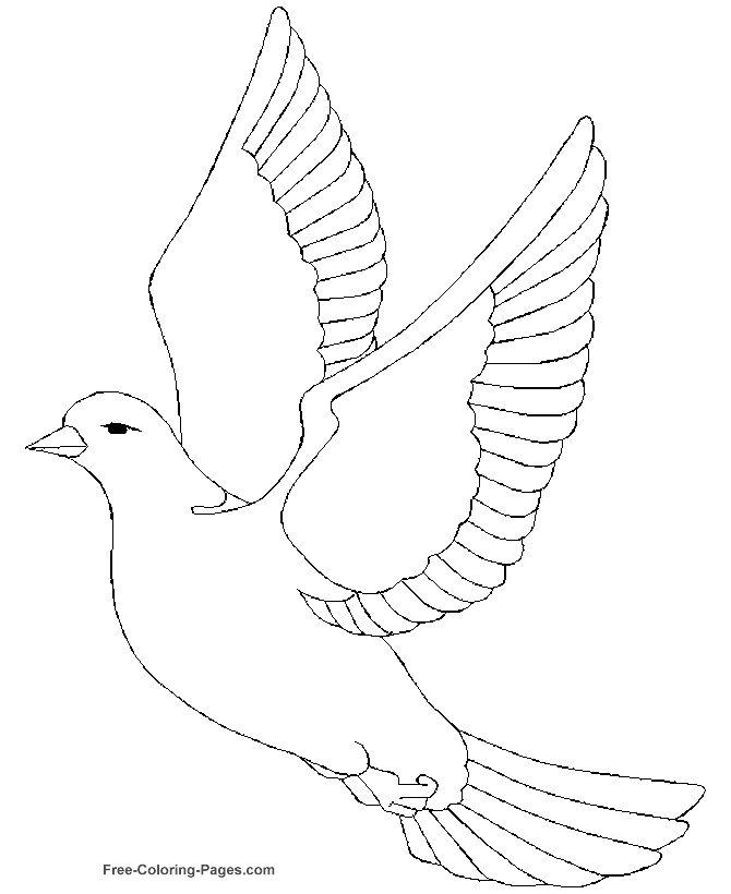 670x820 13 Best Church Altar Images On Birds, Peace Dove