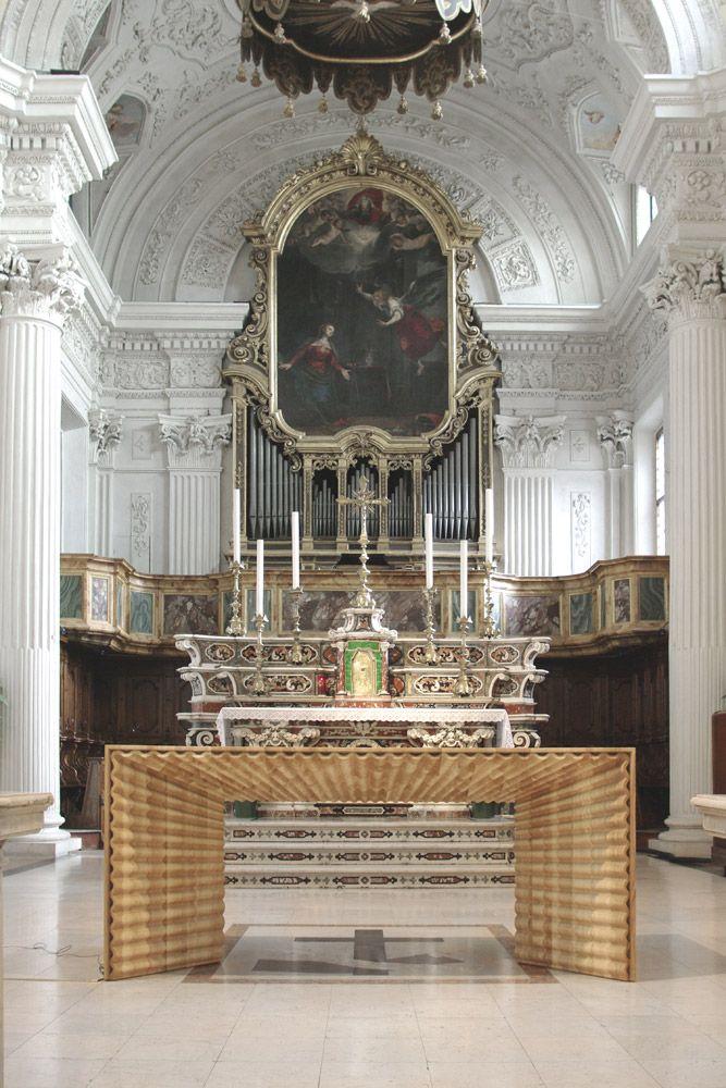 667x1000 San Gaetano Church