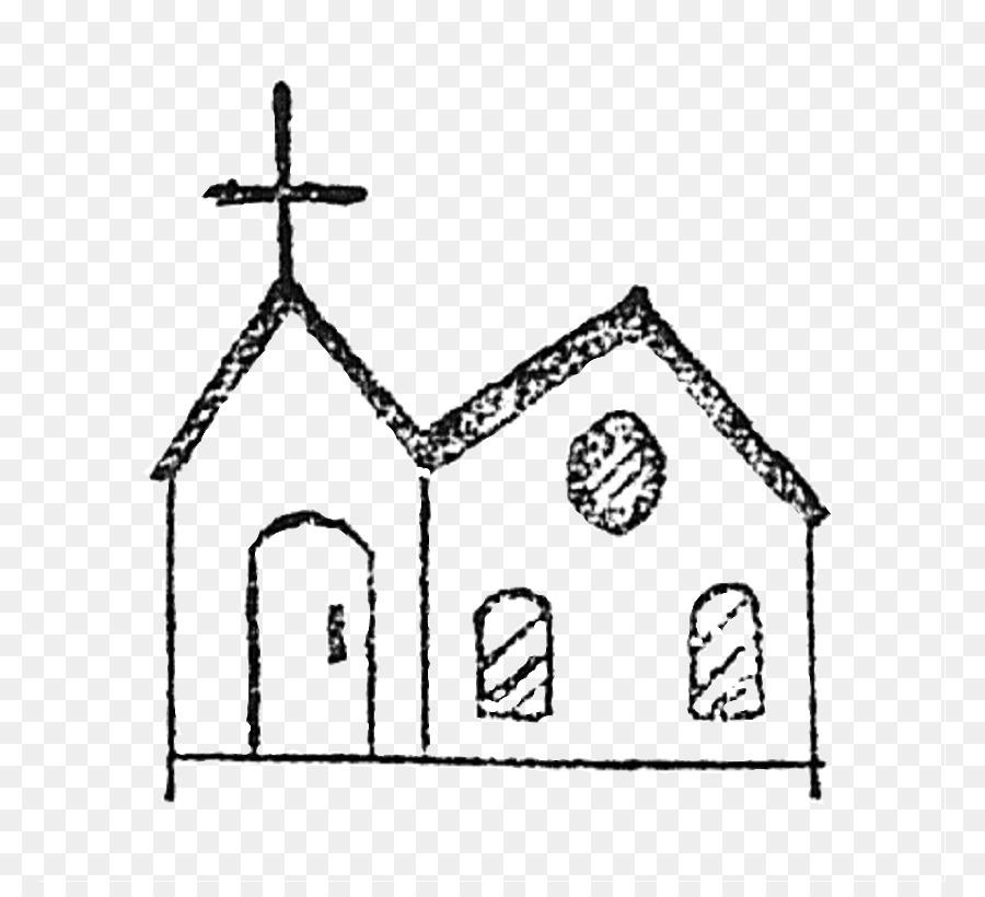 900x820 Buckhead Church Drawing Clip Art
