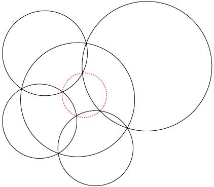 422x369 The Geometry Junkyard All Topics