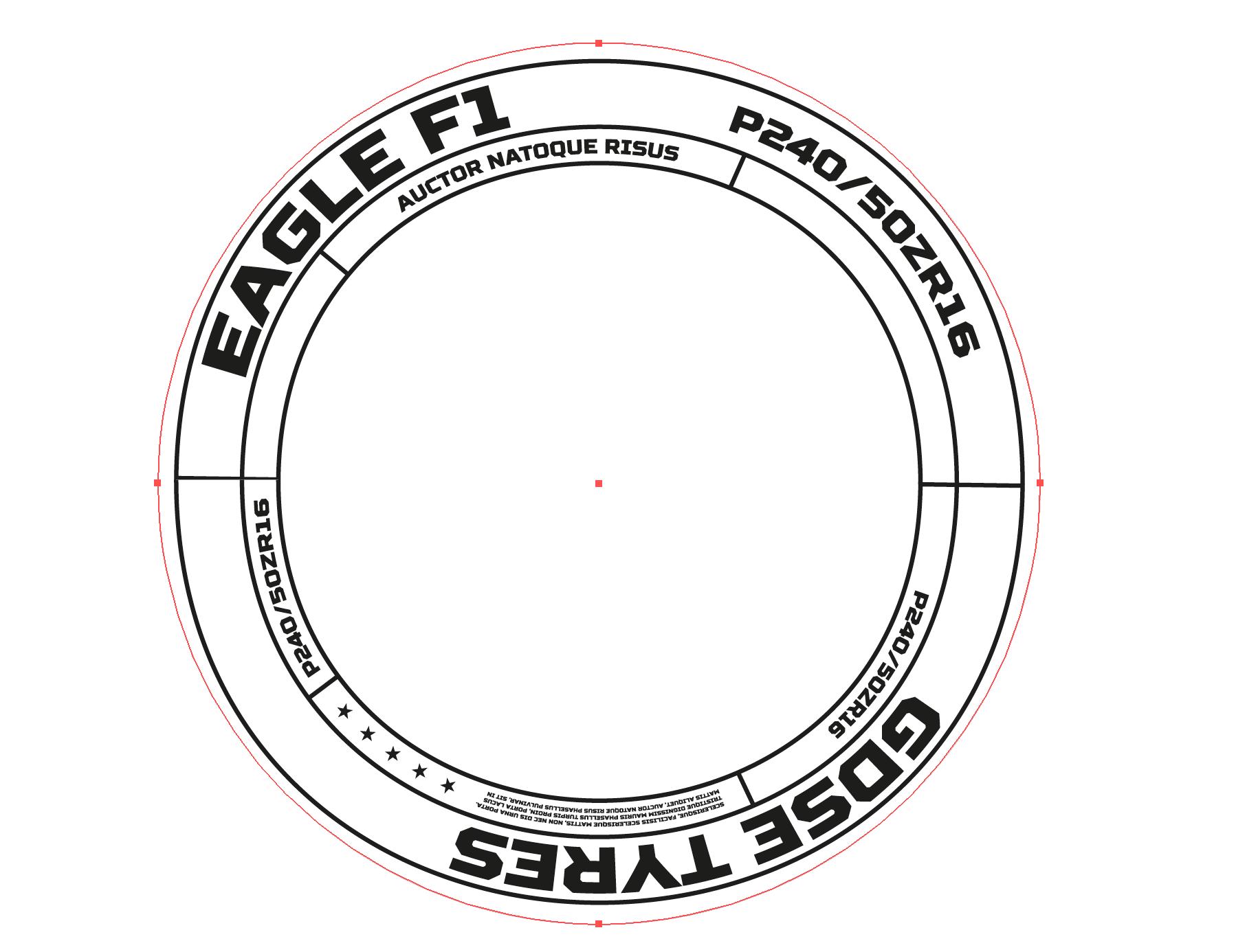 1814x1386 Typography