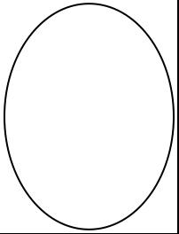 202x264 Circle Wolfram Language Documentation