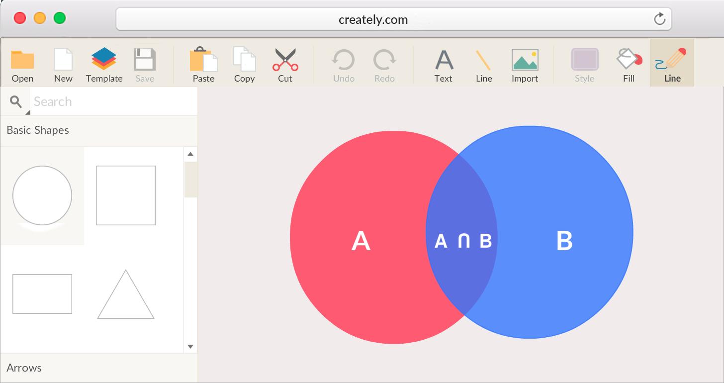 1456x770 Venn Diagram Maker. Online Tool To Easily Create Venn Diagrams