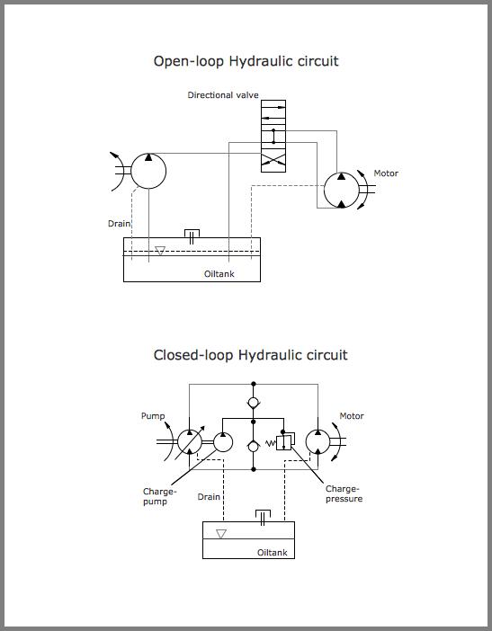 Pressure Switch Wiring Diagram Symbol