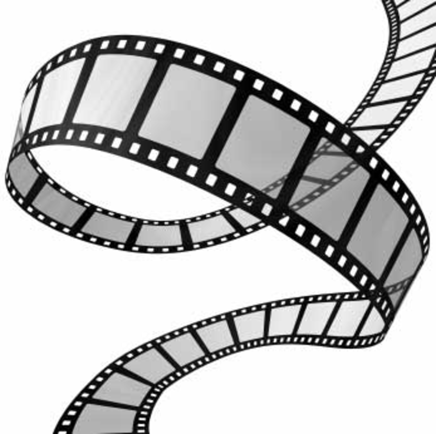 1500x1496 Movie Clipart Film Viewing