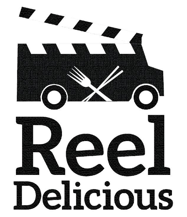 634x737 Another Idea For The Reel Delicious Logo