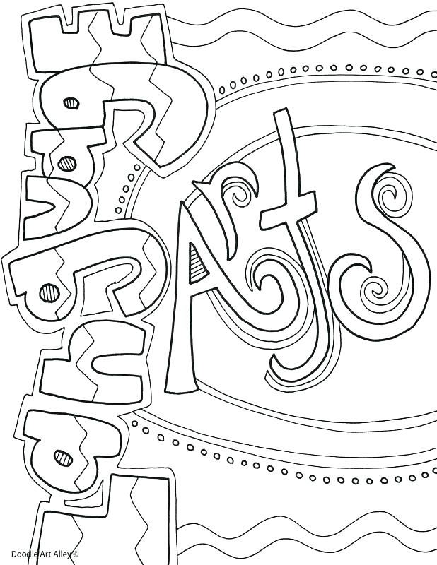 618x800 Classroom Coloring Page Geography Lesson Drawing Lesson Coloring