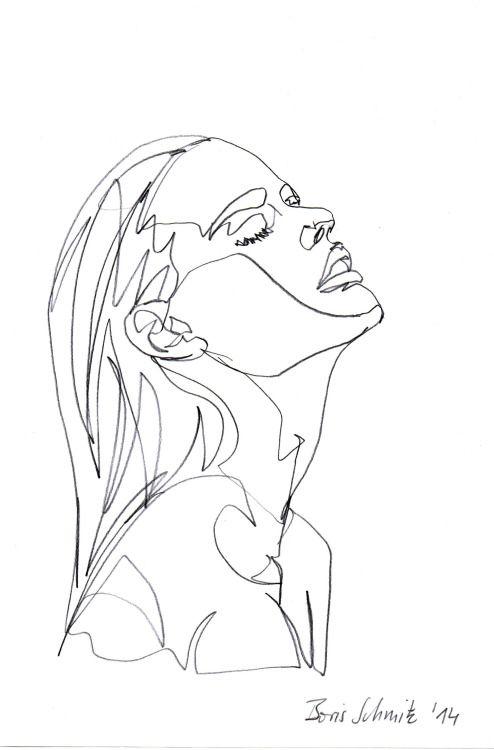 Click Drawing