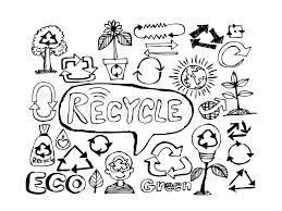 259x194 Image Result For Eco Friendly Climate Drawing Eco Friendly