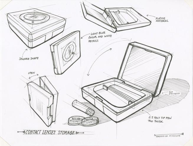654x495 Idde 102 Design Drawing