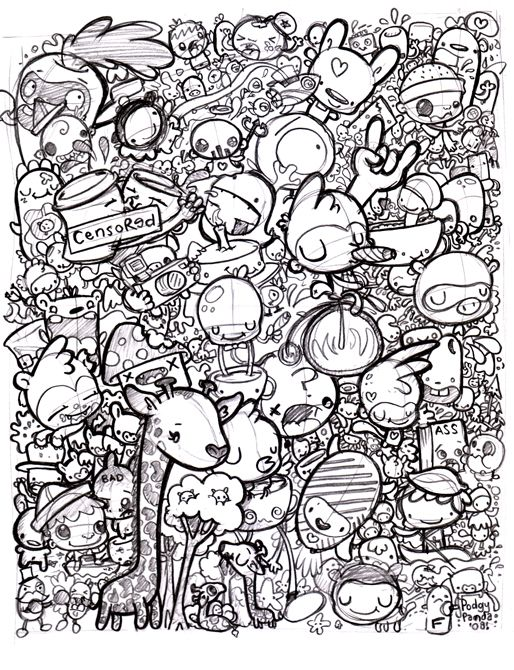 514x670 248 Best Drawings ) Images On Doodles, Drawing Ideas