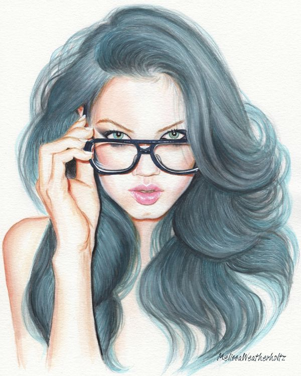 The Best Free Quadros Drawing Images Download From 8 Free