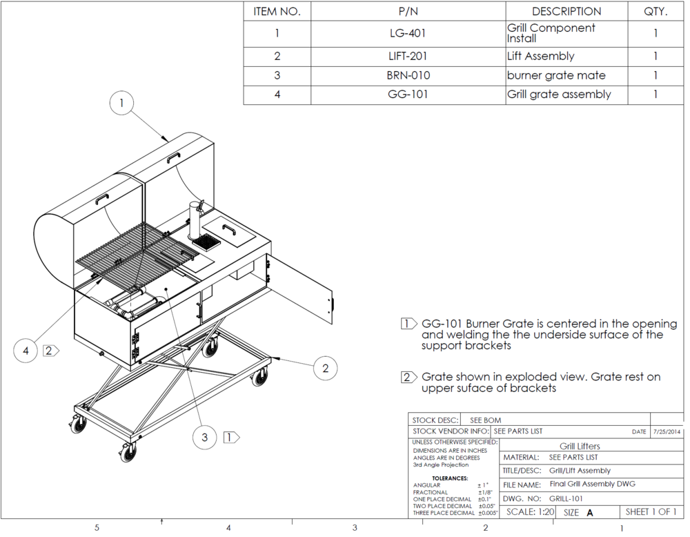 Component Drawing At Getdrawings Com