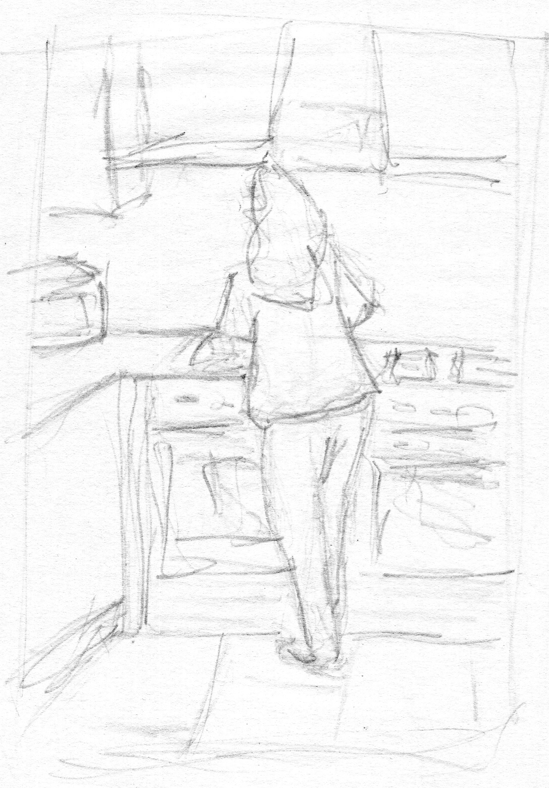 1096x1572 Learning To Draw Learning To See A Year Of Daily Compositions