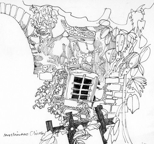 506x472 41 Best Drawing Composition Images On Composition