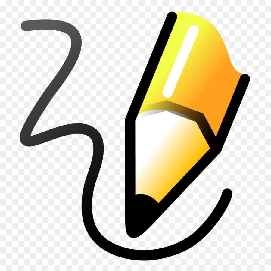 900x900 Computer Mouse Pencil Drawing Inkscape Computer Icons