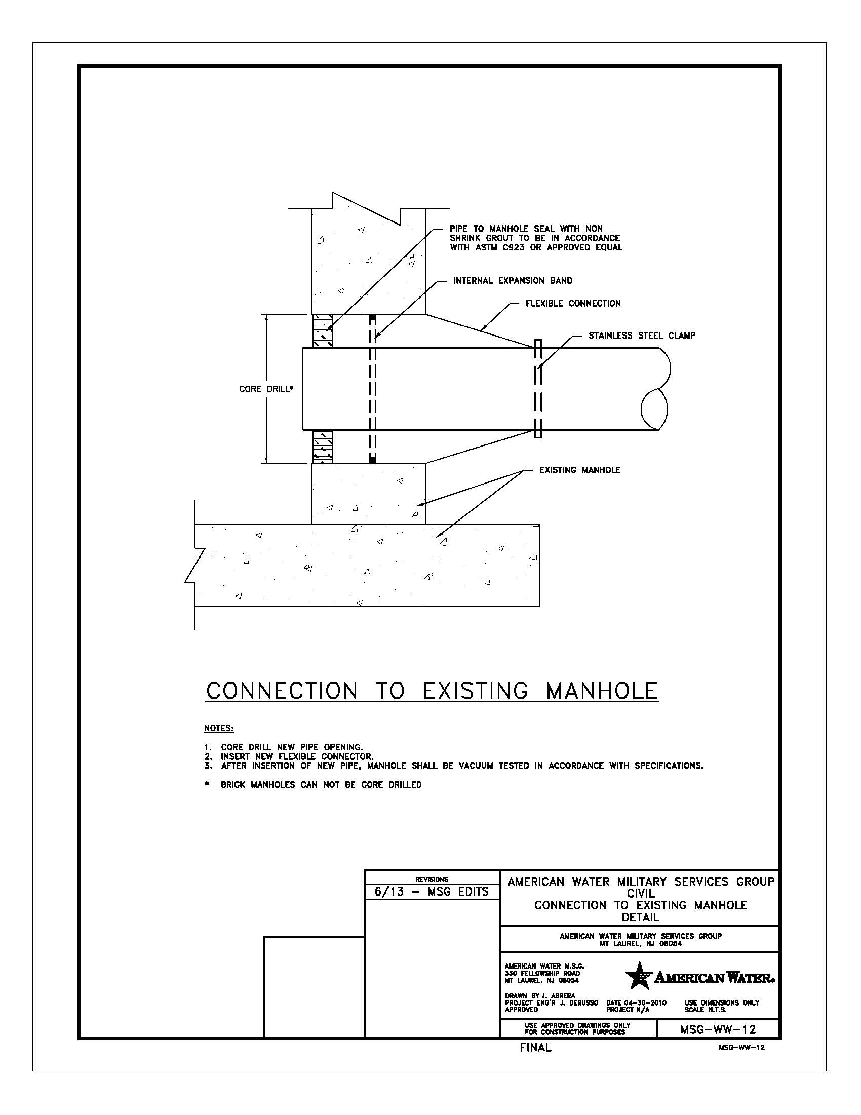 1700x2200 Index Of Extranetruckerelemdrawingscaddfilesrevit02 Linked