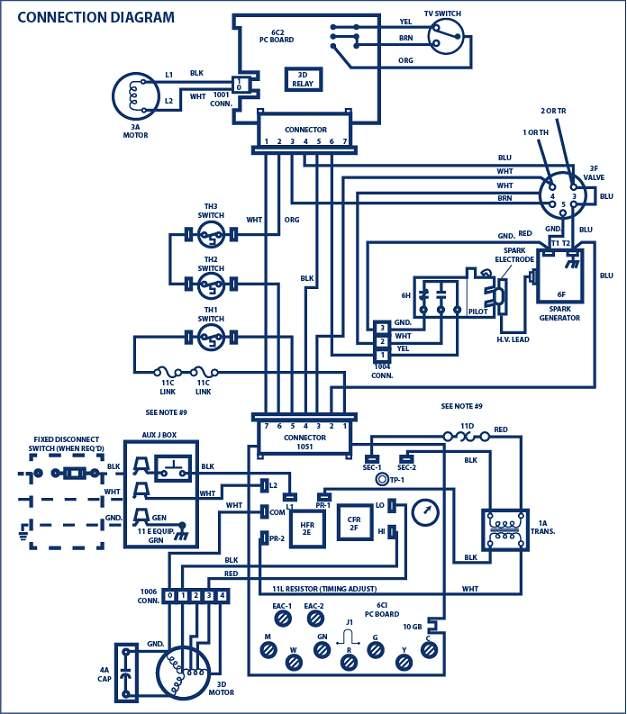 627x714 Electrical Print Reading