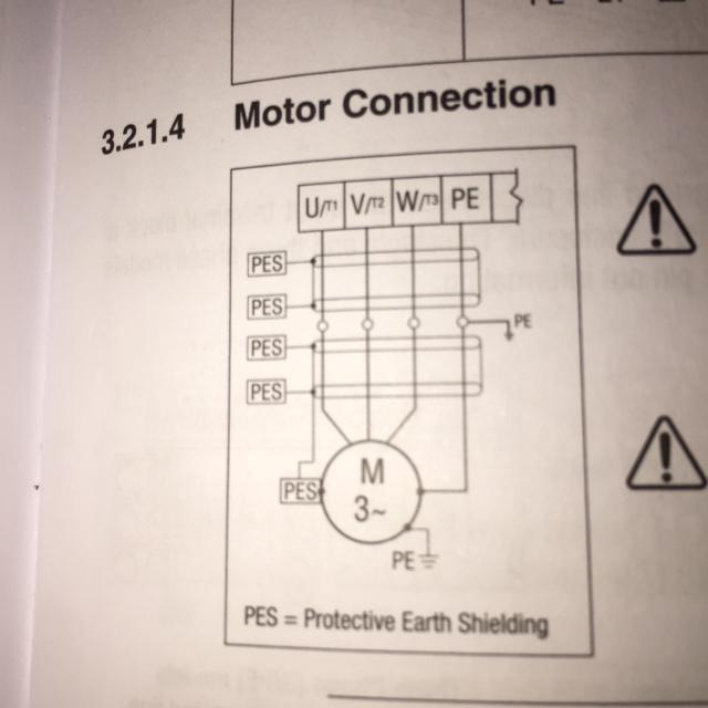 640x640 Wiring