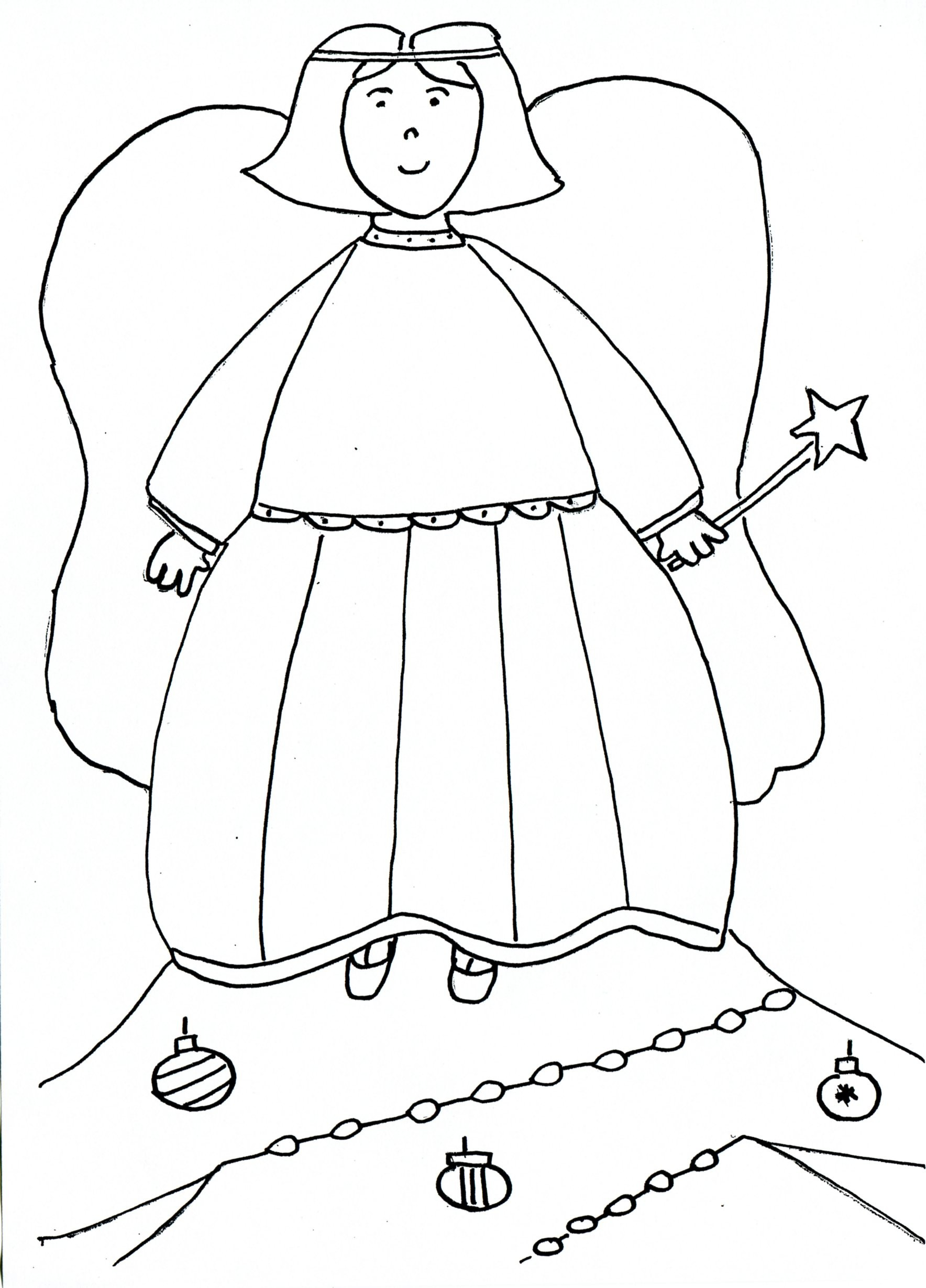 1768x2460 Drawing Template For Kids New Template For Kids Drawing