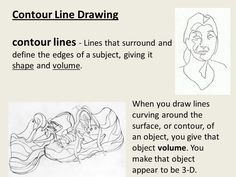 Contour Drawing Rating Scale at GetDrawings.com | Free for personal ...