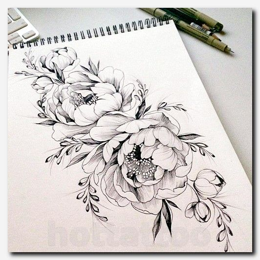 532x532 Tattooideas