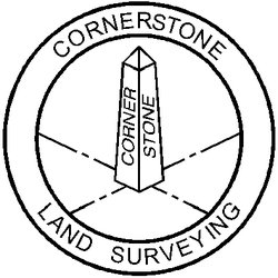 250x250 Cornerstone Land Surveying