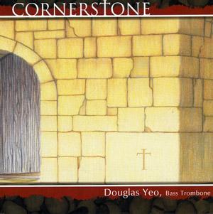 300x301 Douglas Yeo Cornerstone Information