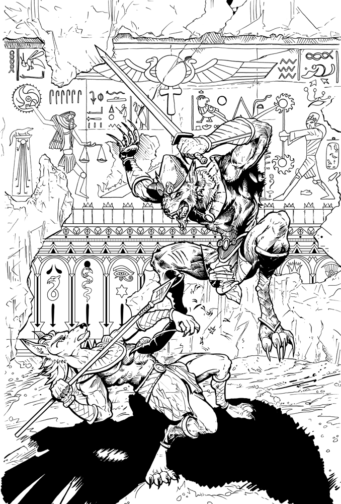 678x1000 Cornerstone 2 Cover Inks By Cadre