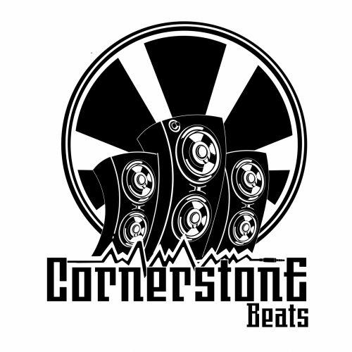500x500 Cornerstone Beats