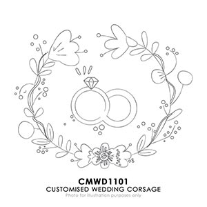 300x300 Singapore Flower Delivery Midnight Flower Delivery By Xpressflower