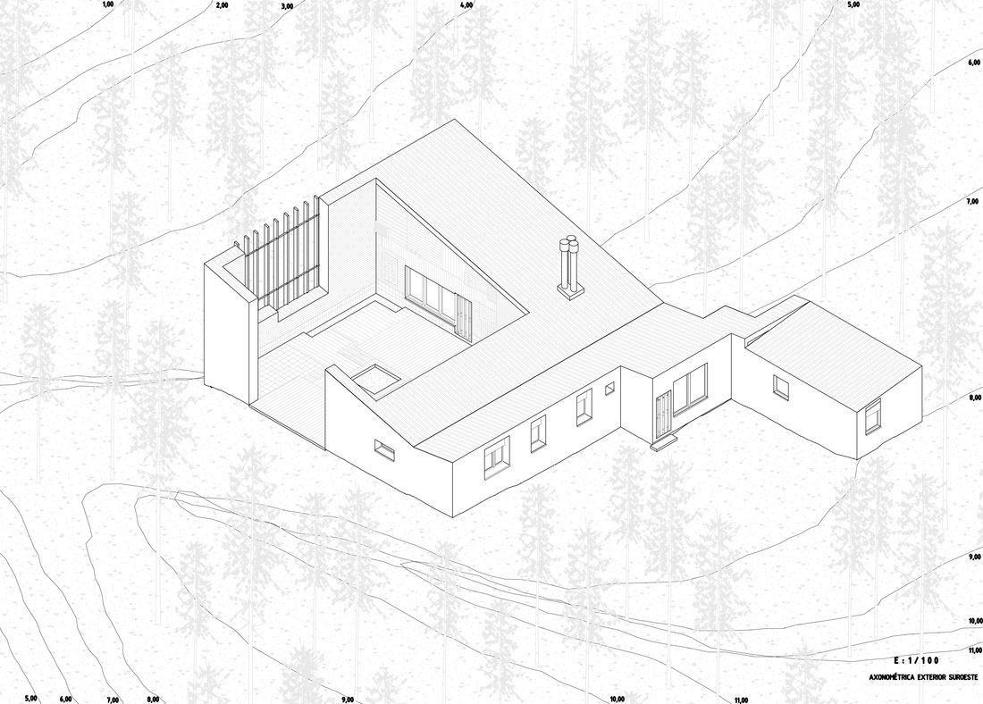 1100x788 Cost To Draw Up House Plans Lovely Up House Plans Elegant Cost