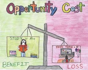 284x226 Economic Blog Post