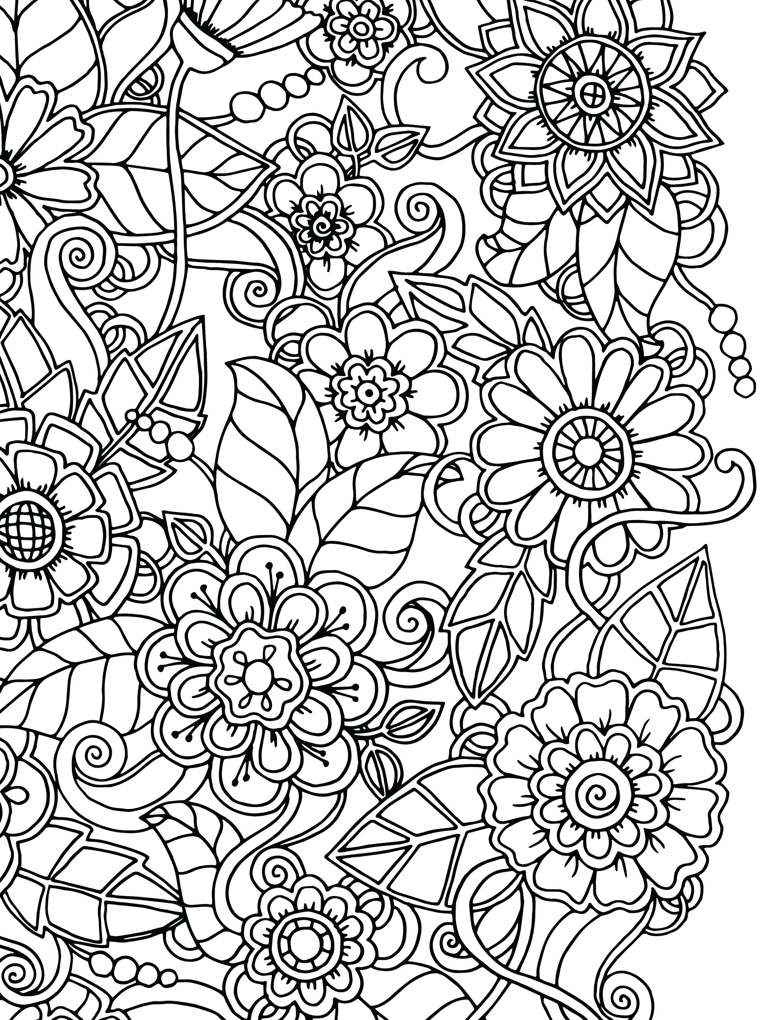 2500x3300 Crazy Hair Adult Coloring Pages Crazy Coloring Pages Crazy Design
