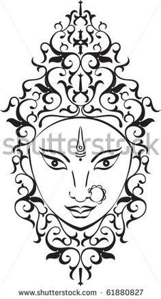 236x436 Ganesh Ganesh, Ganesha
