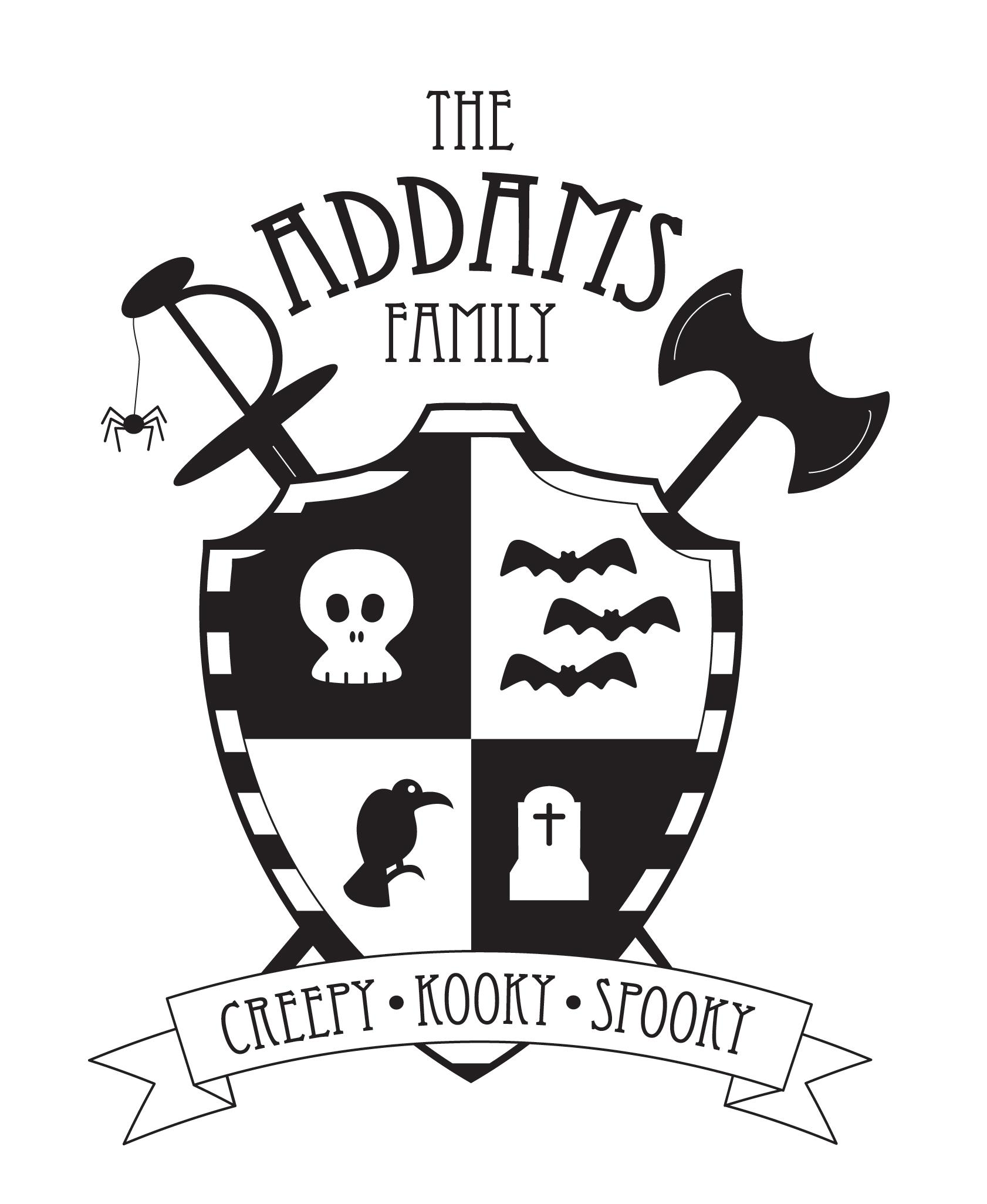 1682x2052 Online Contest Puts Pop Culture Spin On Ancient Family Crests