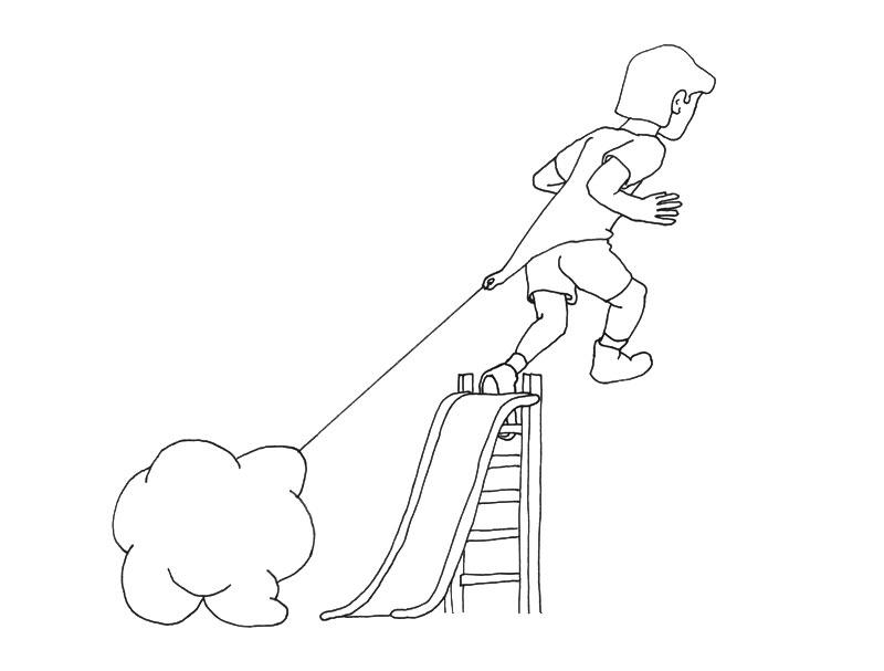 800x607 Crude Futures Minislide Jump Drawing