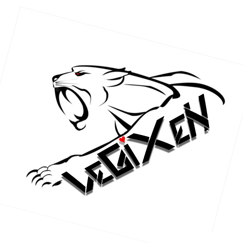 500x500 Legixen Cfg 2k15 Csgo Cfg Settings Download