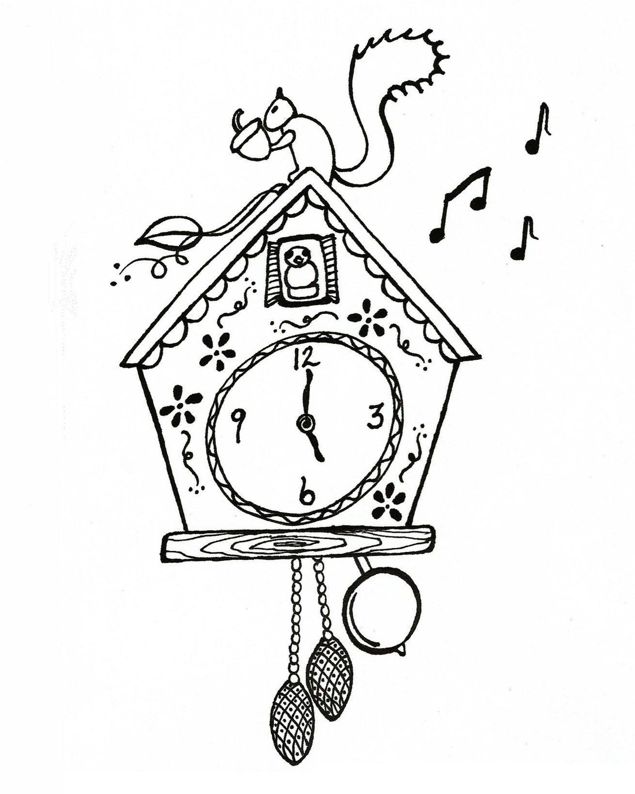 1310x1637 Cuckoo Clock Cuckoo Clocks