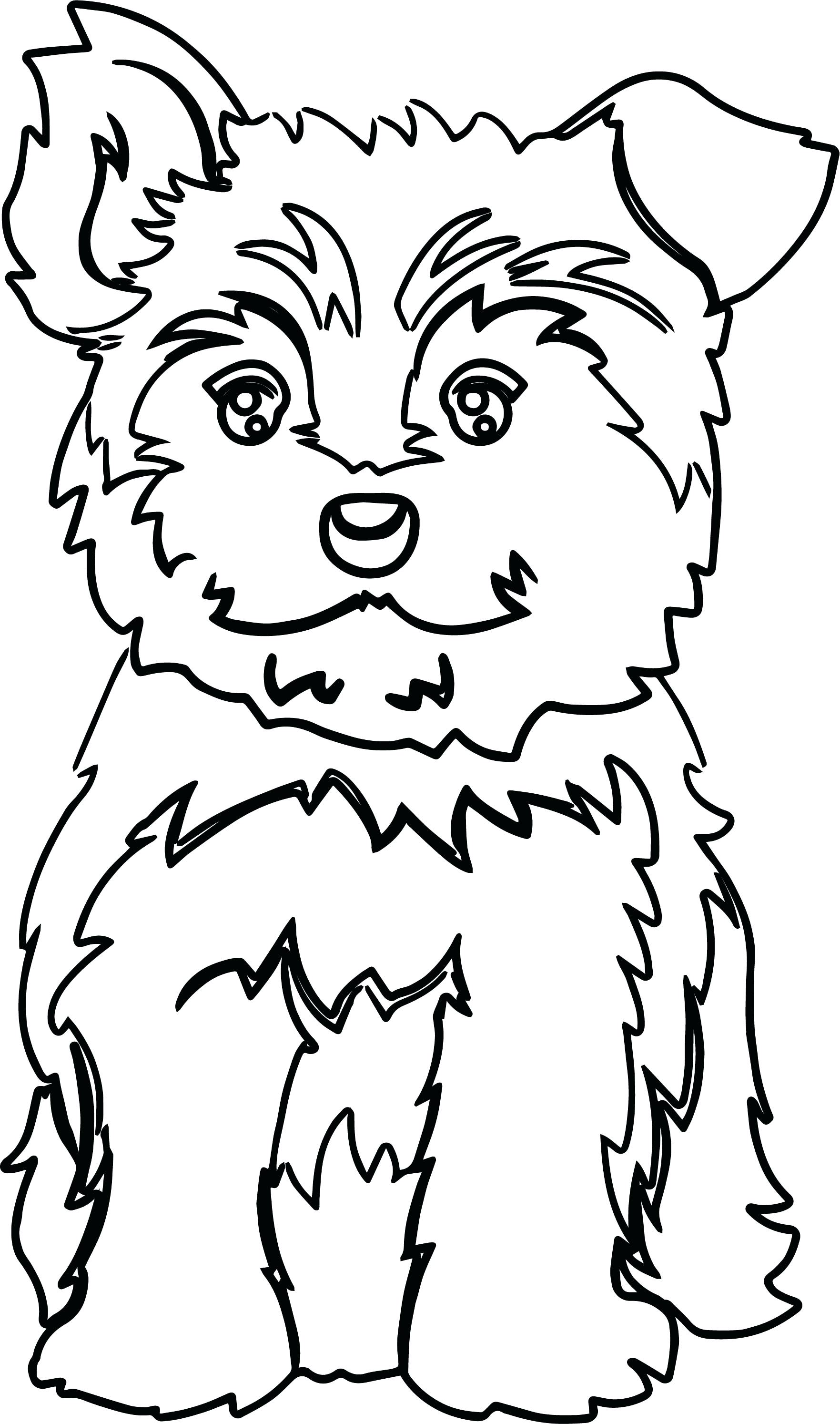 1763x2987 cute baby unicorn coloring pages copy baby cute dog coloring pages