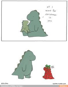 236x302 Cute Baby Dinosaurs Tumblr So Many Cute Drawings On This Blog! It