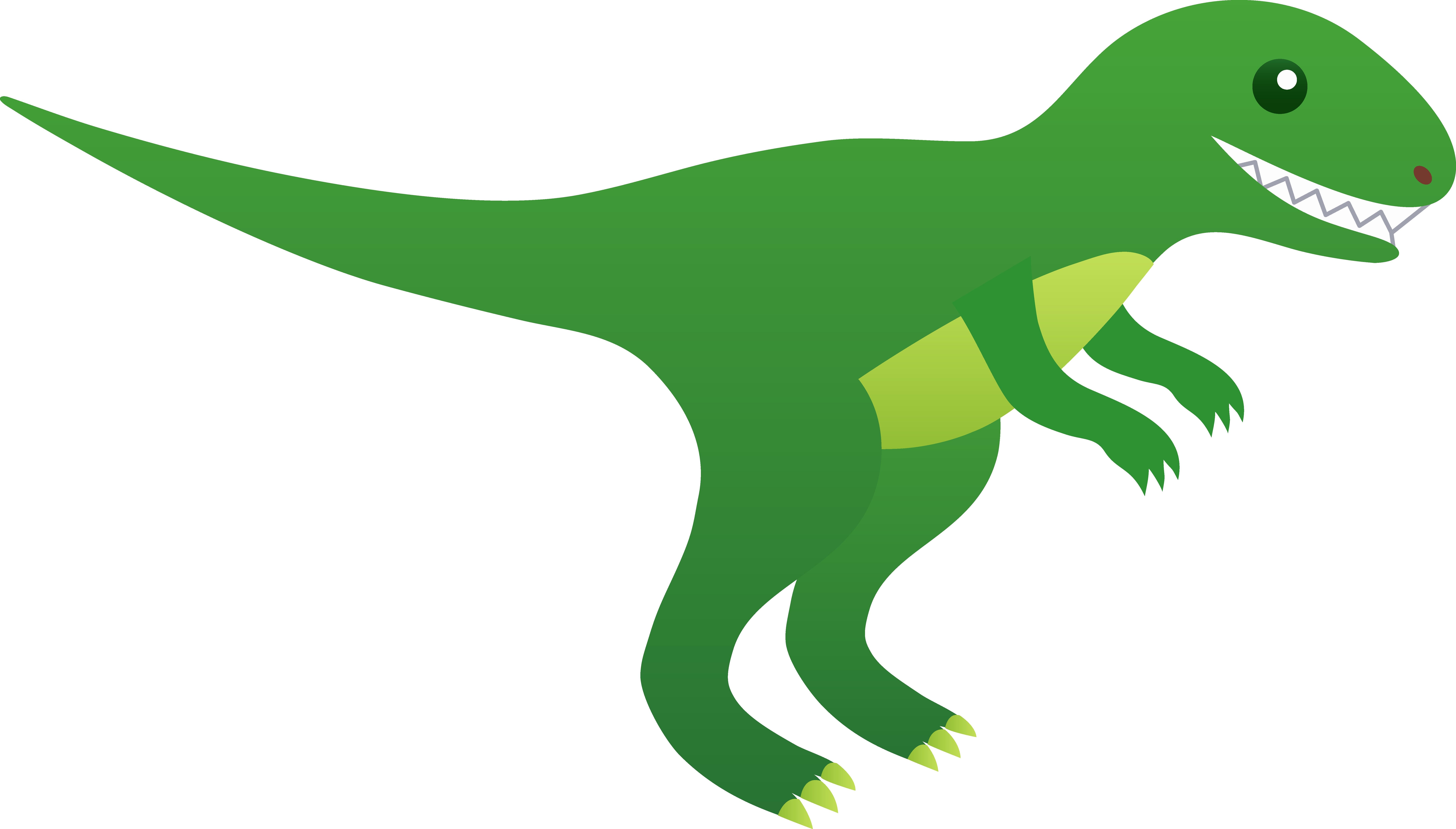 8692x4946 Cute Dinosaur Drawing Tumblr