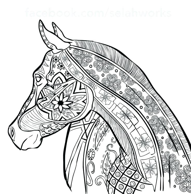 736x747 Coloring Book To Print Together With Best Coloring Pages Ideas