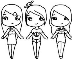 236x195 Photos Easy Bff Drawing,