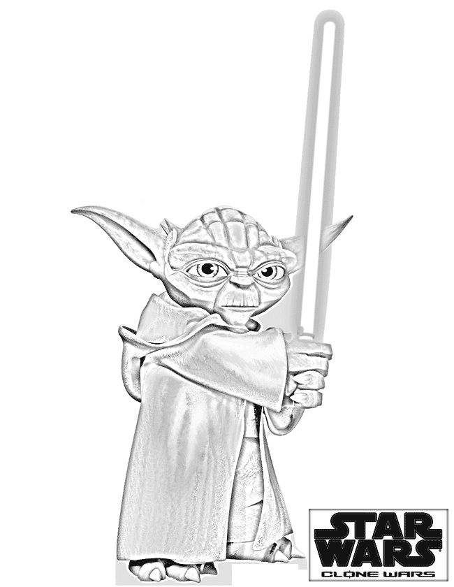 650x840 27 Best Yoda Reference Images On Pinterest Star Wars Stars And