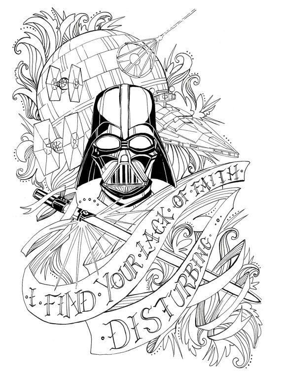 570x760 278 Best Star Wars Images On Star Wars, Star Wars