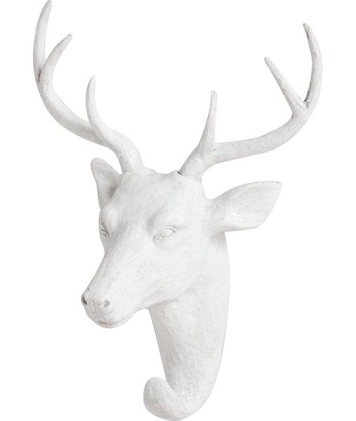 507x600 Resin Deer Wayfair