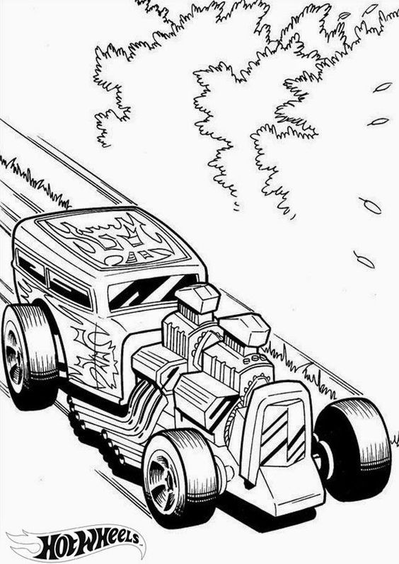 564x797 Inspirational Derby Car Coloring Pages Demolition Derby Drawing