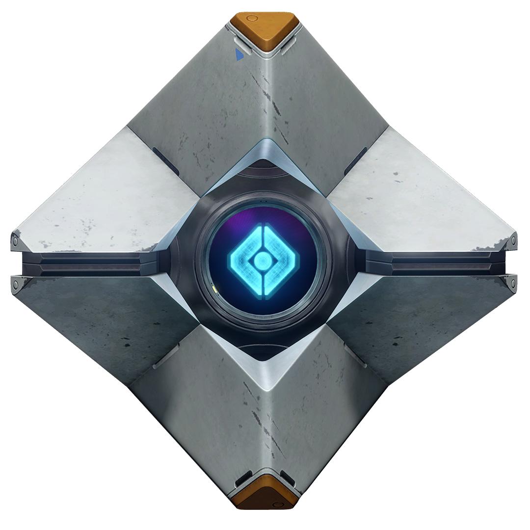 1080x1080 Ghost Destiny Wiki Fandom Powered By Wikia