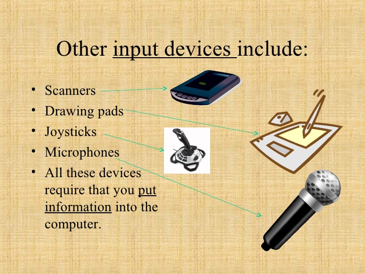 728x546 Output Amp Input Devices